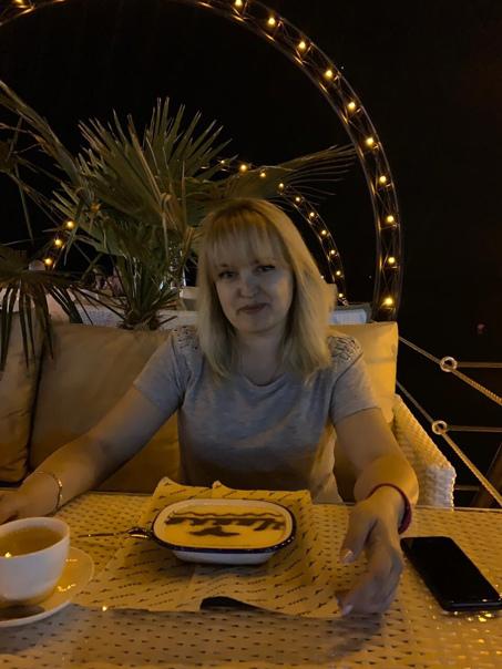 Наталя Исмаилова, 46 лет, Севастополь, Россия