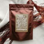 Шоколадный кофе CAMBOGICA. 100г