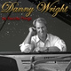 Danny Wright - Merry Chrismas, Darling