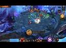Топ 10 Новых Браузерных MMORPG игр _ Browser онлайн игры
