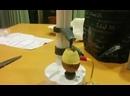 Электрическая картофелечистка из Японии