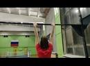Девочки то же могут Workoutudm