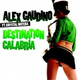"d 2007d Alex Gaudino - Destination Calabria (Архив ""Радио Европа Плюс: Еврохит TOP-40"" Хит-парад за 11 августа 2007 года)"