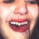 $uicideboy$, Germ - 20th CENTURION