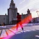 Бунич Лёша | Москва | 11