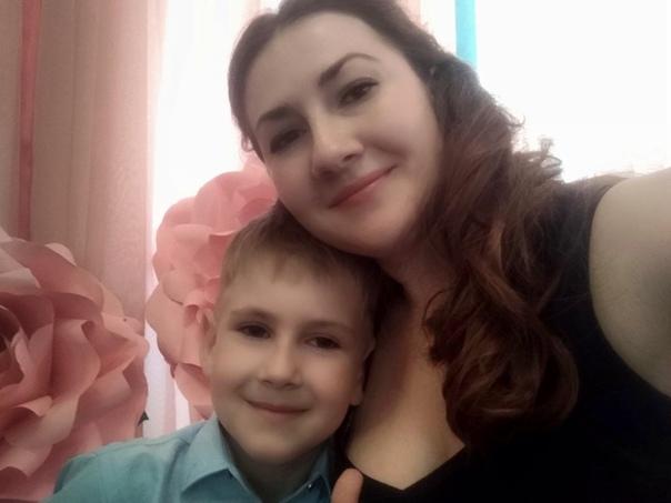 Ирина Цепке, Пенза, Россия