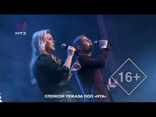 """ПРЕМИЯ """"ТОВАР ГОДА"""" 2019 (АНОНС)"""