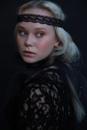 Персональный фотоальбом Ангелины Мельниковой