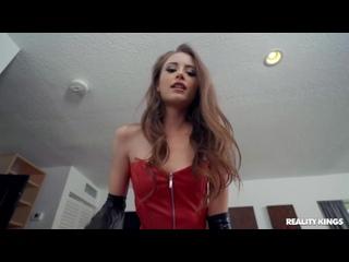 Kyler Quinn and Sloan Harper - The Betrayal
