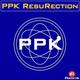 ППК - Воскрешение (сингл 2007 год )
