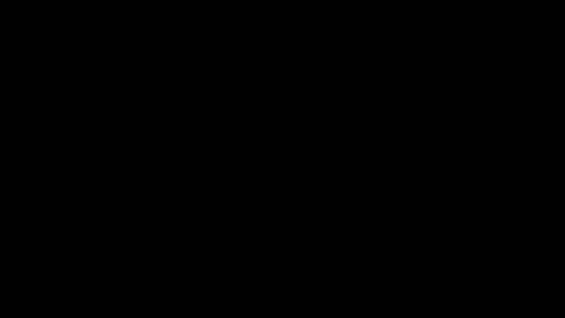 Кай Метов - Position 2 | 1994 год | клип [Official Video] HD (позиция номер два) (потише номер №2)