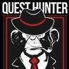 Собери свою команду на квест от Quest Hunter