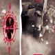 Grand Theft Auto: San Andreas - Cypress Hill - How I Could Just Kill A Man