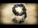 Смотрим Девять в списке мёртвых 2010 Movie Live