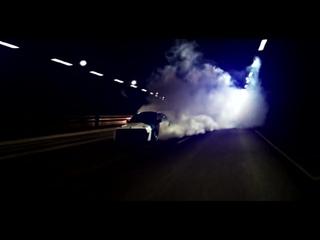   EA7   ~ BMW Vine #9