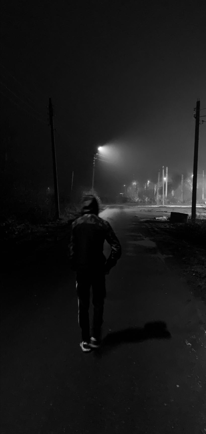 Артём, 18, Ivanovo