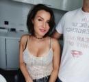 Фотоальбом Ирины Камаловой