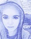 Панфилова Ирина   Москва   28