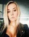 Катя Орлова фотография #3