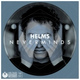 Helms - Neverminds