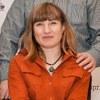 Мария Любарова