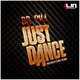 Dr. Pill - Just Dance