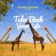 Duguneh, Mohombi feat. Sha - Take Back Your Life