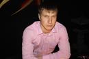 Alexandr Kadrow, 28 лет, Ульяновск, Россия
