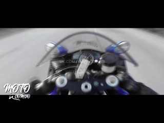 Moto Combo #446