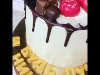 Видео от Бельгийский шоколад ручной работы