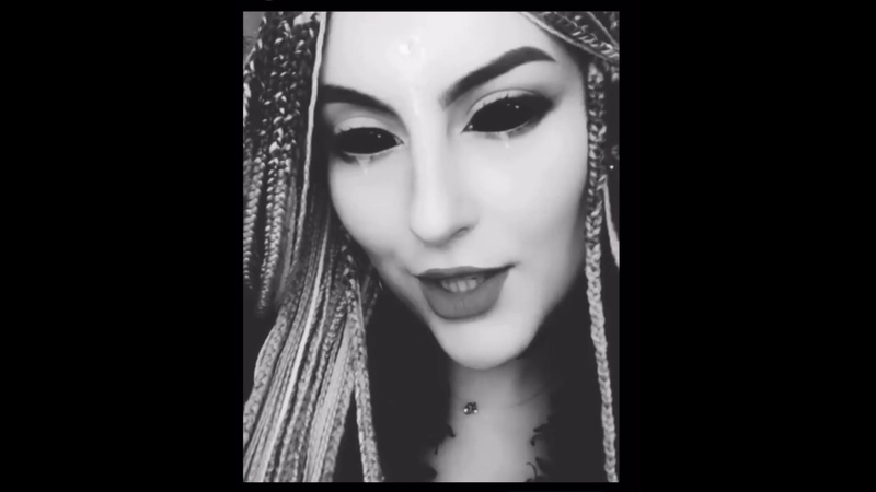 Видео от Пряник Сиреневый