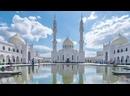болгар._белая_мечеть_Full HD_001.mp4