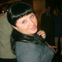 Фотография профиля Любови Мишаниной ВКонтакте