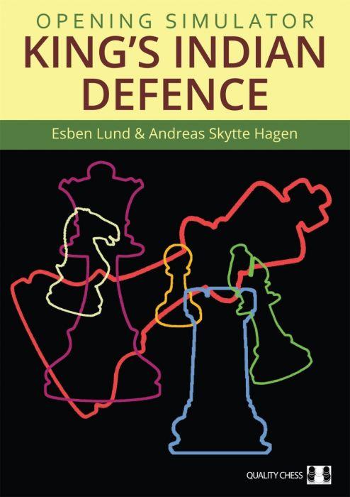 Lund & Hagen_Opening Simulator_Kings Indian Def. PDF+PGN Y5AYuqjRbE0