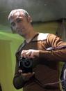 Личный фотоальбом Коли Гордуна