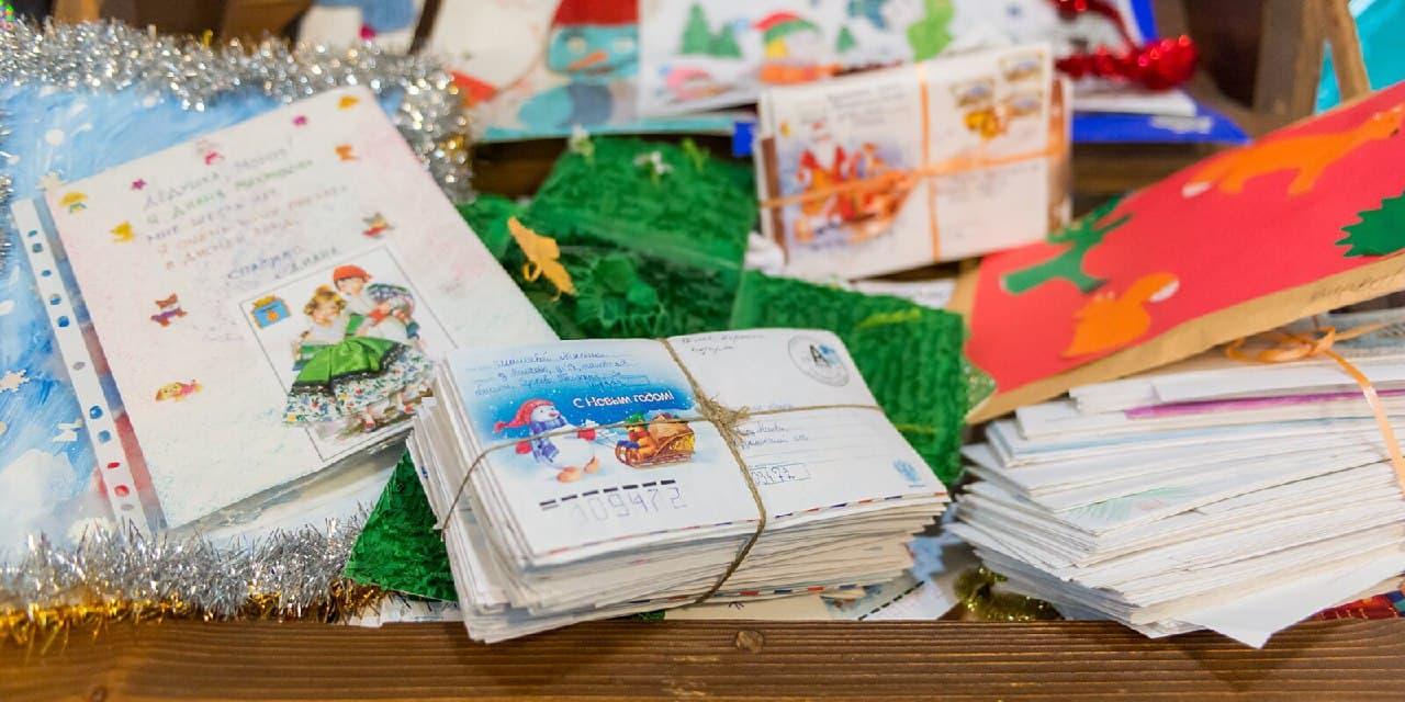 Жителям Нижегородского покажут «Новогоднюю сказку». Фото: Ю.Иванко. mos.ru