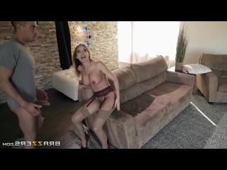 [HD 1080] Britney Amber - My Slutty Valentine (Part 2) (2018) - vk.com/club180374199
