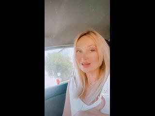 Видео от Ксении Бурцевой