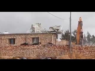 Друзья Палестины kullanıcısından video