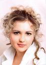 Лика Нневеева