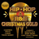 Chingy - Chingy's Christmas
