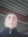Личный фотоальбом Володимира Мельника