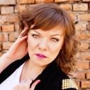 Фотоальбом Юлии Федорковой