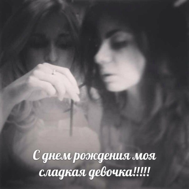 Валерия Рыбакова, 30 лет, Москва, Россия