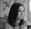 Фотоальбом Анастасии Меркушиной