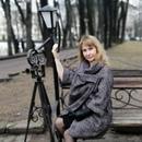Персональный фотоальбом Татьяны Антоновой