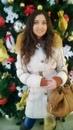Екатерина Фесенко, Черкассы, Украина