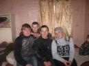 Личный фотоальбом Сергія Ятчука