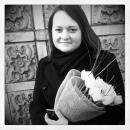 Личный фотоальбом Дарьи Ирбинской