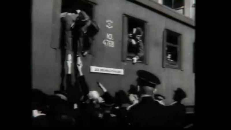 Видео от Кадетское братство МКК